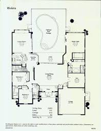 Custom Home Floorplans by Floor Plans For Florida Homes