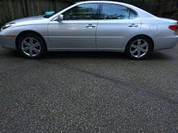lexus sc430 for sale by owner around florida should i buy a 05 es330 with 138k clublexus lexus forum discussion