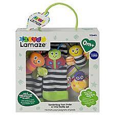 baby u0026 toddler toys kids u0027 toys tesco