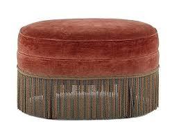Cheap Ottoman Bench Best 25 Upholstered Ottoman Ideas On Pinterest Diy Ottoman Diy