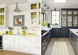 white and yellow kitchen ideas best kitchen ideas small white kitchen design ideas pale yellow
