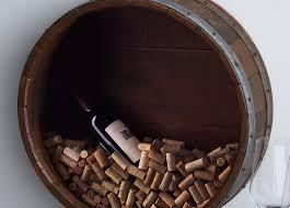 wine stopper display rack archives katzen hundefans katzen