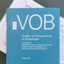 mängelansprüche abnahme und mängelansprüche nach bgb und vob b beuth de