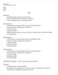 how to make research paper outline research outline paper 1 essay writing center