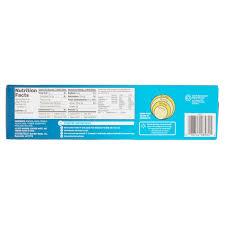 great value fettuccine 16 oz walmart com