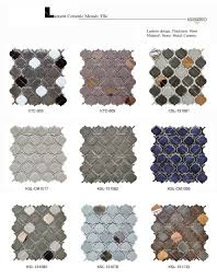 lantern glazed ceramic bathroom tiles bathroom wall tiles buy