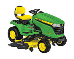 black friday snowblower deals 2017 black friday john deere lawn and garden tractor central