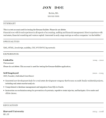 free resume template builder cover letter creator administrator cover letter exle cv cover