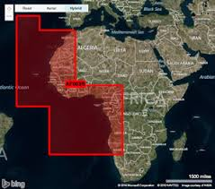 garmin middle east map update garmin africa and middle east g2 hd and g2 hd vision marine bluecharts