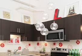 above kitchen cabinet decorating ideas how to decorate above kitchen cabinets ideas for decorating