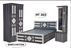 Bedroom Furniture Package Bedroom Furniture Package At Rs 21000 Set S Home Furniture