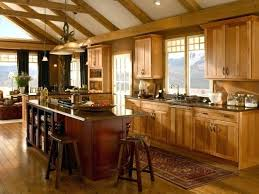 Kraftmaid Kitchen Cabinets Kraftmaid Kitchen Cabinets Catalog Kitchen Cabinet Ideas