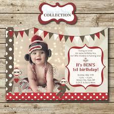 birthday invitations u2013 frenchkitten net