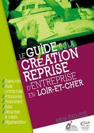 Calaméo Cfe Immatriculation Snc Calaméo Guide De La Création Reprise D Entreprise En Loir Et Cher