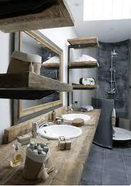 mobile bagno grezzo gallery of arreda la tua casa con i mobili in legno grezzo fai da