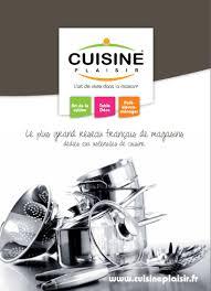 cuisine plaisir fr ustensiles de cuisine inox ohhkitchen com