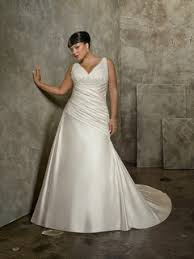 clearance plus size wedding dresses zipper button embroidery ruffles shirring white chapel