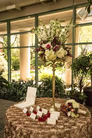 Red And Gold Reception Decoration Red And Gold Wedding Inspiration With A Regal Touch