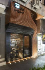 282 best retail design images on pinterest retail design retail