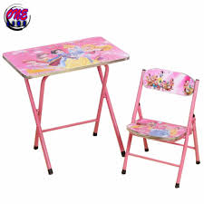 oneline kids study table and chair set lazada ph