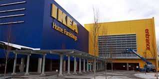 ikea parking lot richmond ikea shooting shots reportedly fired in parking lot
