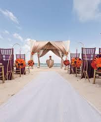 All Inclusive Wedding Venues All Inclusive Wedding Venue Spotlight Karisma Hotels U0026 Resorts