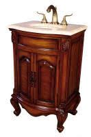 Ambella Bathroom Vanities Ambella Home Collection Bathroom Sink Vanities