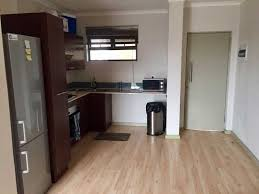 2 Bedroom To Rent In Fourways Sandton Fourways Property Houses To Rent Fourways Page 4
