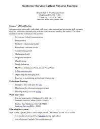sample sales rep resume resume for cell phone sales representative free resume example health insurance customer service representative resume vosvetenet coke sales rep resume lewesmr health insurance customer service