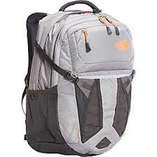 best black friday north face deals backpacks sale up to 60 off free shipping ebags com