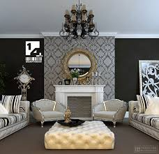 home interior decoration photos modern interior design