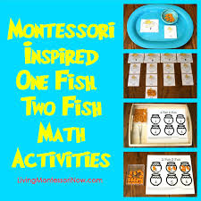 presidents u0027 day archives living montessori now