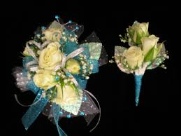 Corsage Prices Prom