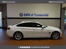 bmw 4 series used used bmw 4 series at bmw of turnersville serving south jersey