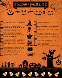 basketball halloween basket bucket list movie