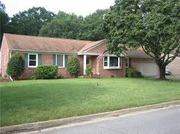 Houses With Inlaw Suites Homes For Sale With In Law Suite In Chesapeake Va 23322 23320