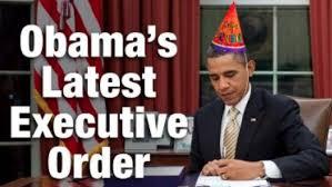 Obama Happy Birthday Meme - obama birthday meme 28 images michelle obama blank sheet imgflip