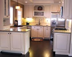 Cheap Small Kitchen Compelling Full Size As Wells As After Small Plus Small Kitchen