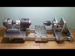 113 best lathe images on pinterest machine tools lathe and milling
