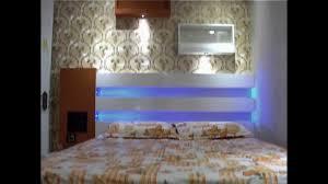 interior designers in kerala interior decorators in thrissur