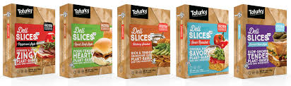 tofurky good provisions wholesalers of natural ethical vegan