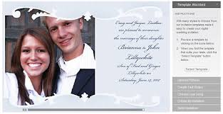 e wedding invitations electronic wedding invitations electronic wedding invitations and