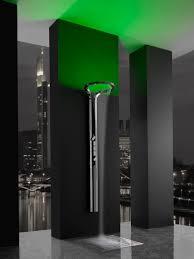 modern hotel bathroom charming open views modern bathroom decors with wall mount chrome