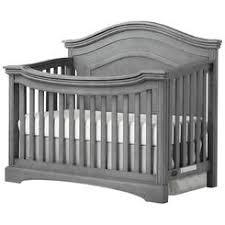 dream on me cribs sears