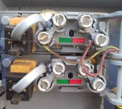 wiring diagrams telephone connector bt master phone socket bt