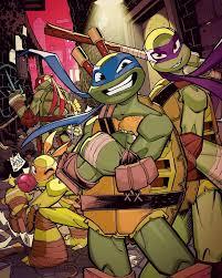 302 teenage mutant ninja turtles images