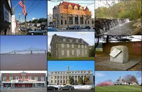 Delaware book travel images Delaware county pennsylvania wikipedia jpg
