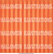 halloween background orange royalty free stock halloween designs of website backgrounds