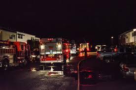 lexus of stevens creek volunteer fair funkstown volunteer fire company inc