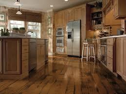 floors direct reno proof me